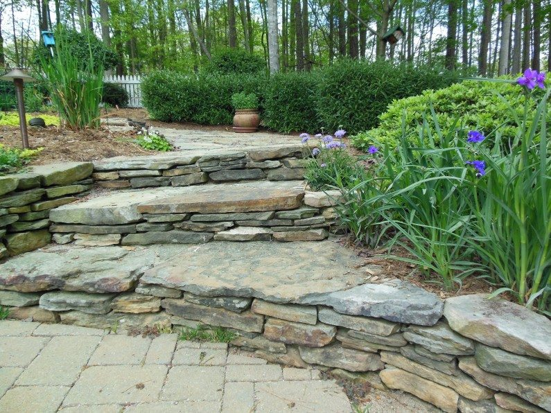 Call us today at 919-844-3441 , email us at designscapes1@nc.rr.com ...