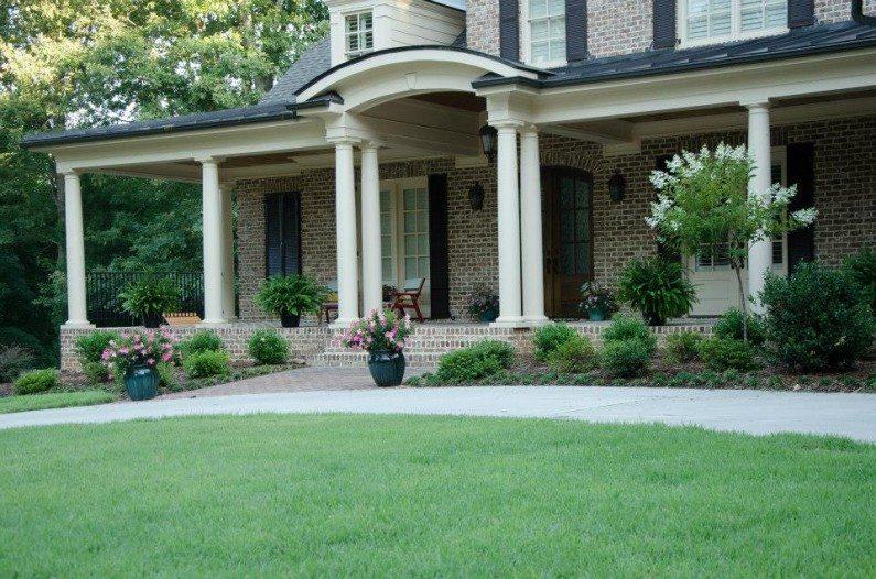 """alt=""""raleigh landscaping designscapes landscape design NC"""""""