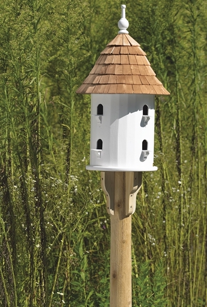 New Year's Resolution, Gardening, Designscapes, Landscaping, Sustainable Gardens, birdhouses