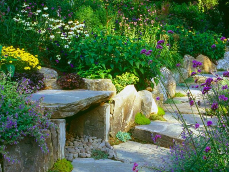 Raleigh Landscaping, Raleigh Landscape Contractors, Raleigh Garden Designers, Garden Design, Garden Rooms, Landscaping, Landscaping, Garden Pathways, Garden Path, Walkways, #Garden Paths, #Garden Pathways, #Pretty Walkways, #Raleigh Garden Design, #Raleigh Landscaping