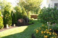 Raleigh Landscaping, Raleigh Landscape Contractors, Raleigh Garden Designers, Garden Design, Garden Rooms, Theme Gardens, Wildlife Gardens