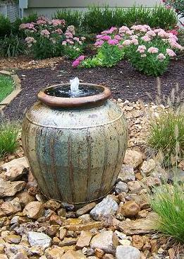 Raleigh Landscaping, Raleigh Landscape Contractors, Raleigh Garden Designers, Garden Design, Raleigh Landscapers, Landscaping, Pollinator Gardens, Pollinators, Fragrant Flowers, Scents of Spring, Scents of Summer, Senses, Sensory Gardens, Fountain, Water Feature