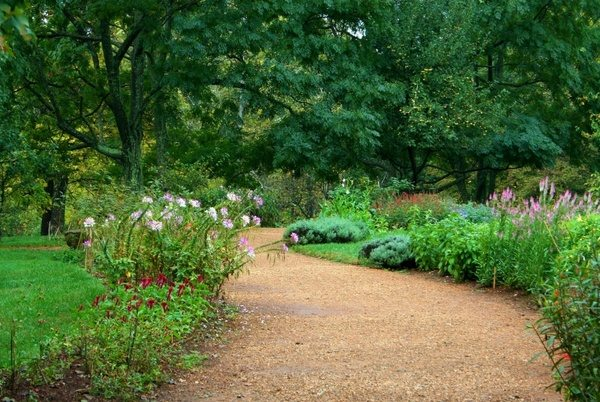 Raleigh Landscaping, Raleigh Landscape Contractors, Raleigh Garden Designers, Garden Design, Garden Rooms, Landscaping, Landscaping, Garden Pathways, Garden Path, Walkways, #Garden Paths, #Garden Pathways, #Pretty Walkways, #Raleigh Garden Design, #Raleigh Landscaping, #Raleigh Landscapers